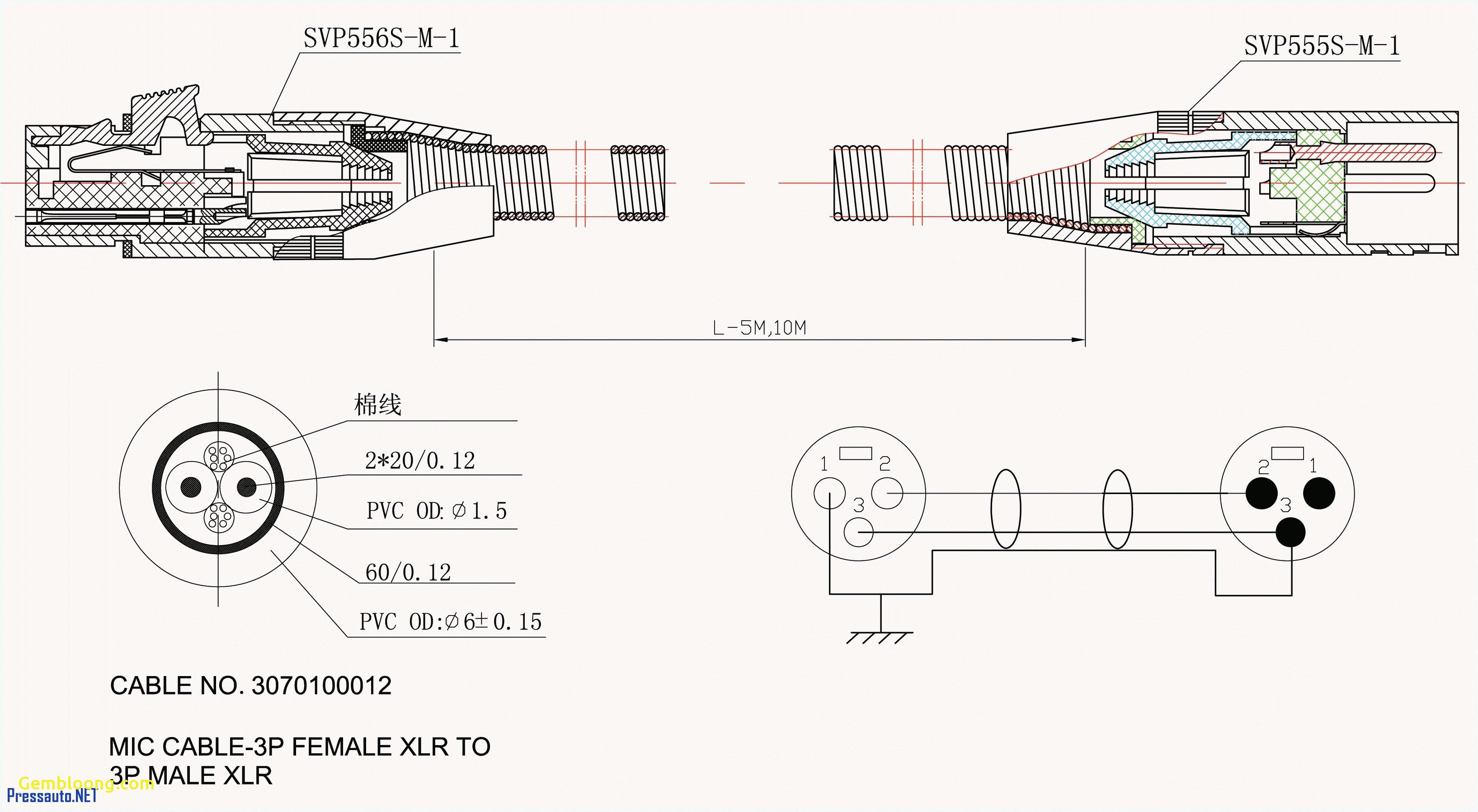 94 windstar wiring diagram wiring diagram centre ford aerostar engine diagram on 2000 ford ranger 3 0 heater hose
