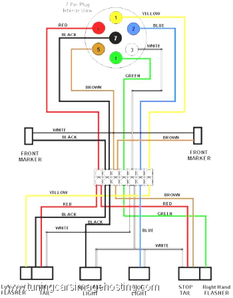 2006 dodge ram trailer wiring diagram wiring diagrams long 2006 dodge ram 1500 trailer wiring 2003
