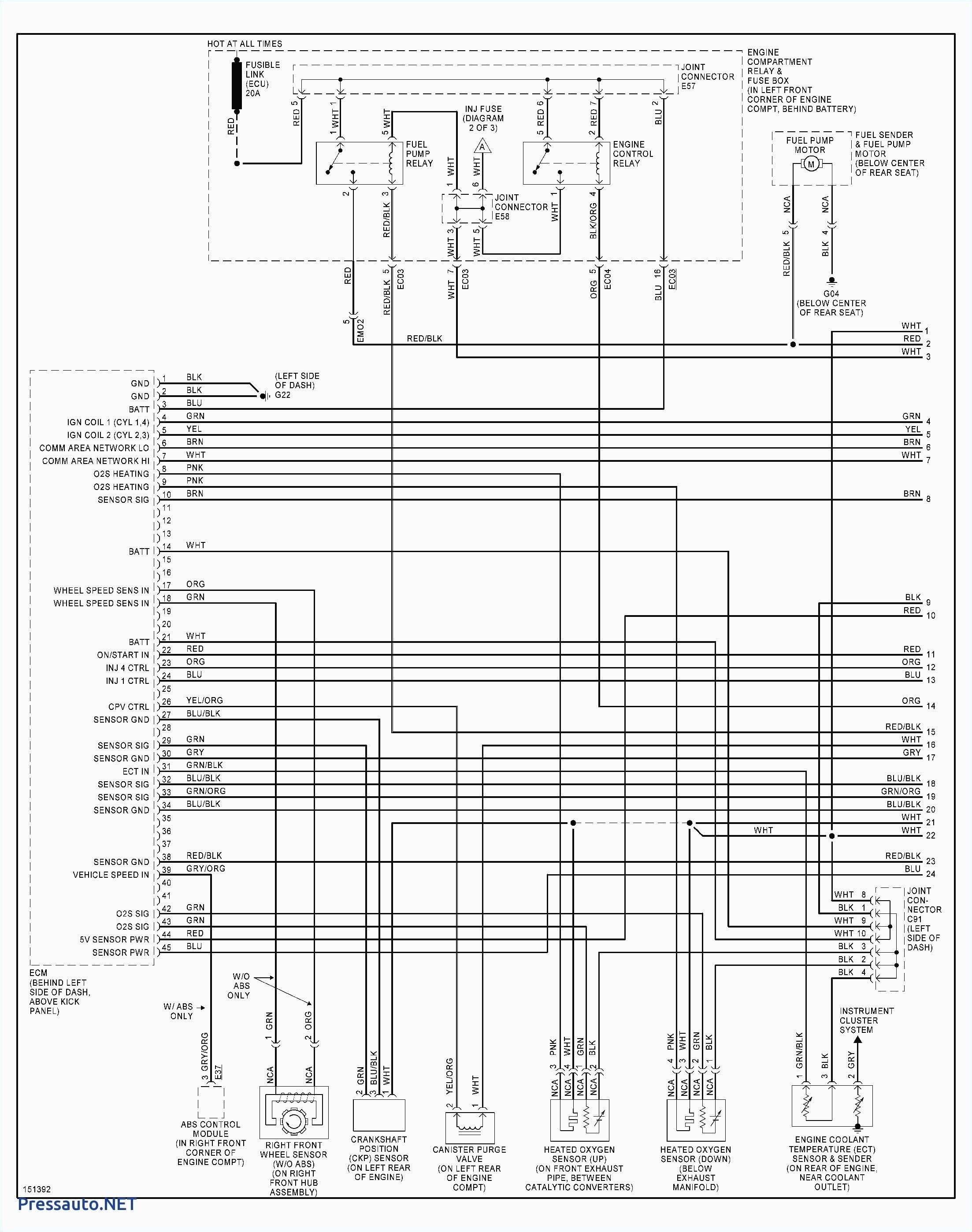 hyundai santa fe engine diagram