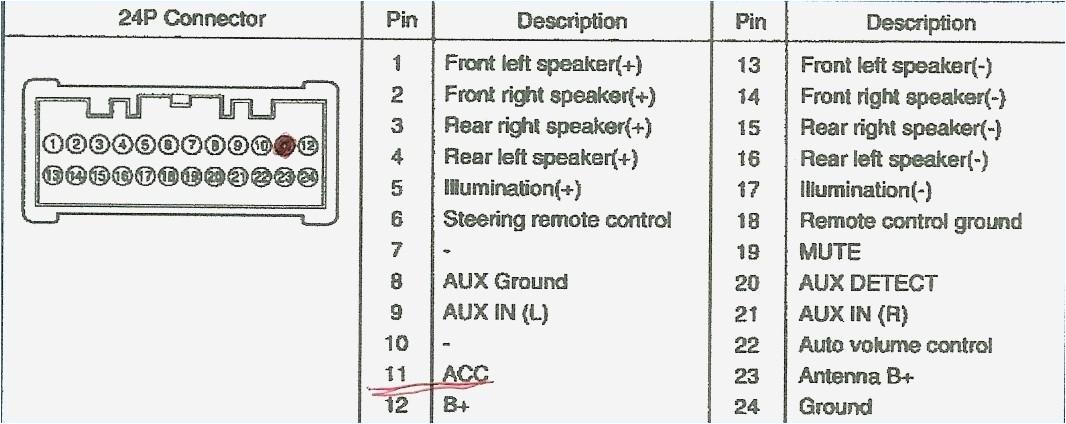 2007 hyundai wiring diagram wiring diagrams konsulthyundai wiring schematic wiring diagram for you 2007 hyundai accent