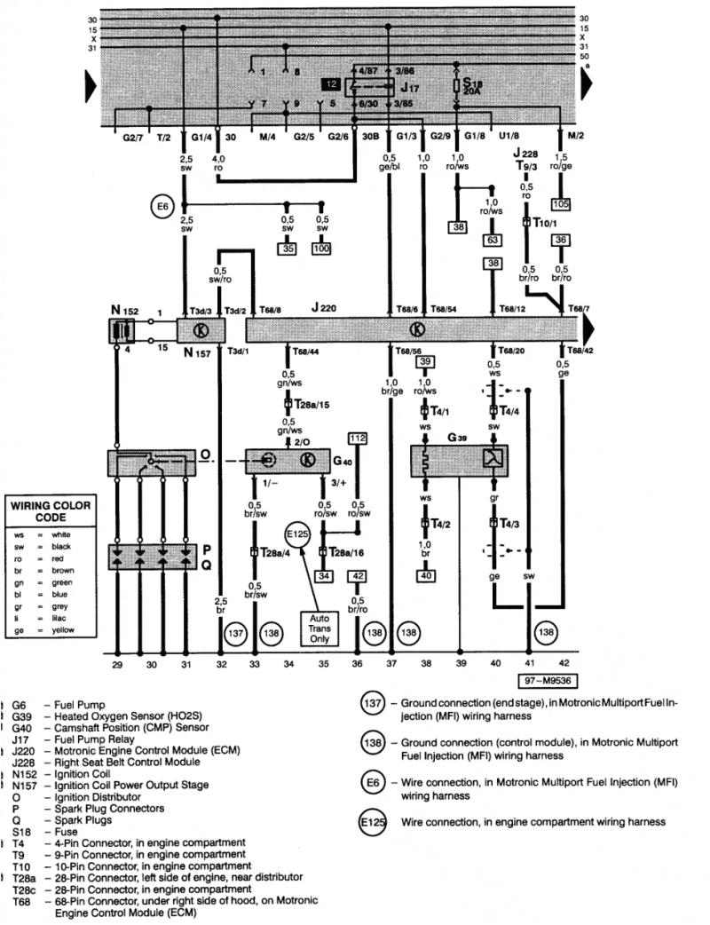 vw jetta wiring diagram alt wiring diagram compilationvw jetta wiring diagram alt data wiring diagram 2003