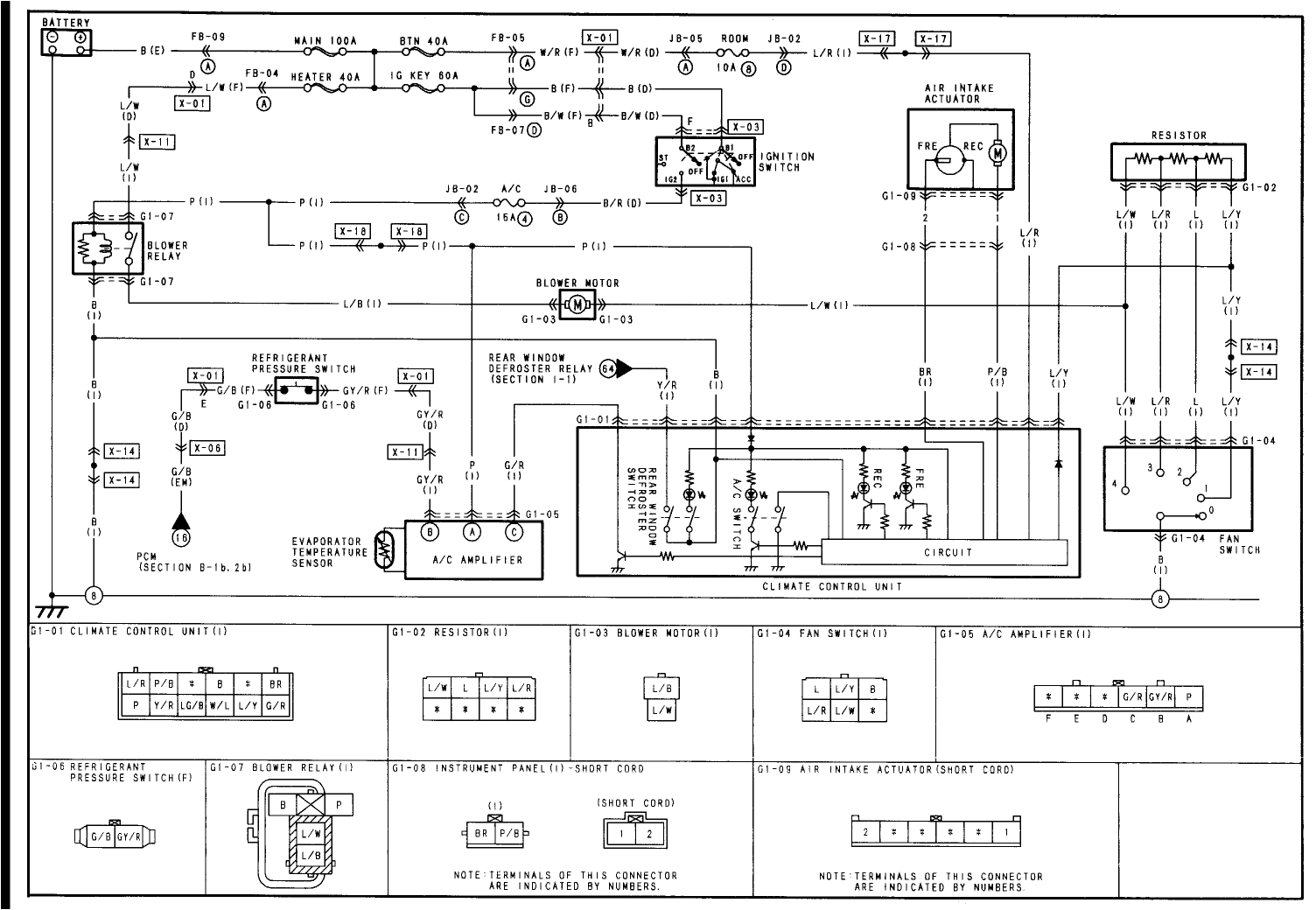 [SCHEMATICS_4FR]  2002 Mazda Alternator Wiring. 2003 mazda protege5 wiring diagram  autocardesign. looking for a charging system wiring diagrams for a 2002. fd alternator  wiring mazda rx7 forum. repair guides charging system alternator autozone. | 2002 Mazda Alternator Wiring |  | 2002-acura-tl-radio.info