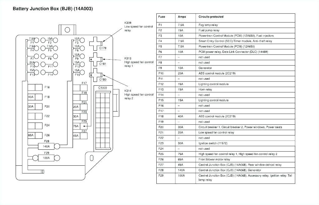 2003 nissan frontier fuse box diagram wiring diagram split 2003 nissan frontier stereo wiring diagram 2003 nissan frontier fuse diagram