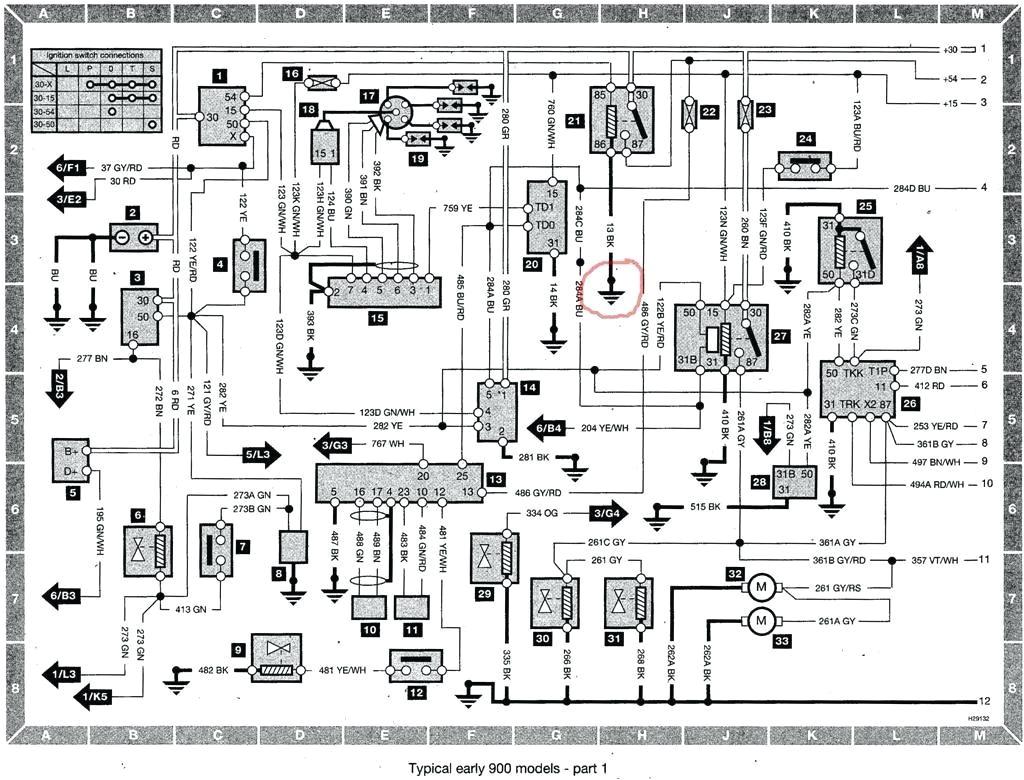 08 saab 9 3 wiring diagram wiring diagram autovehicle 2003 saab 9 3 pioneer amp diagram