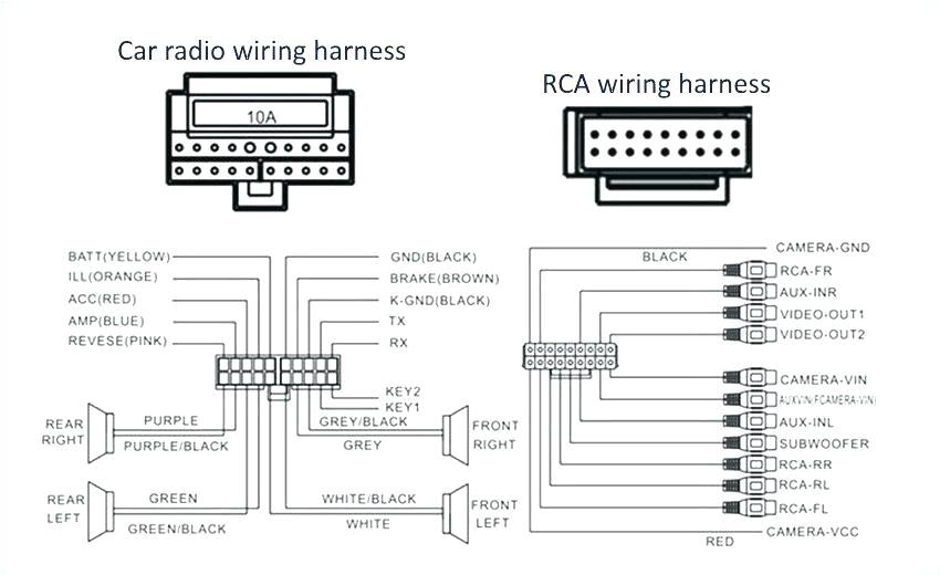 wiring diagram on 2001 saab wiring diagram expert saab 9 5 radio wiring diagram 2001