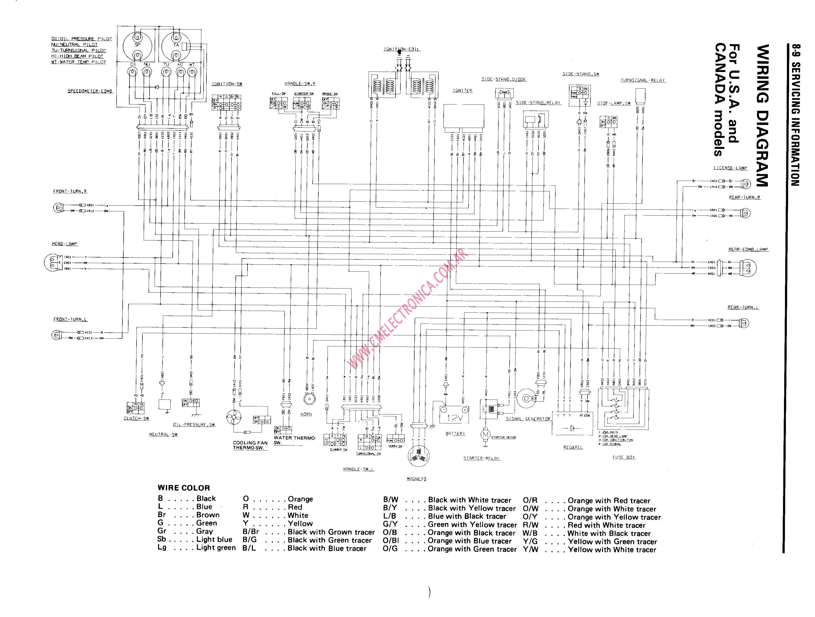 wiring diagram for yamaha big bear 400 wiring diagrams favorites 200 topkick headlight switch wiring diagram