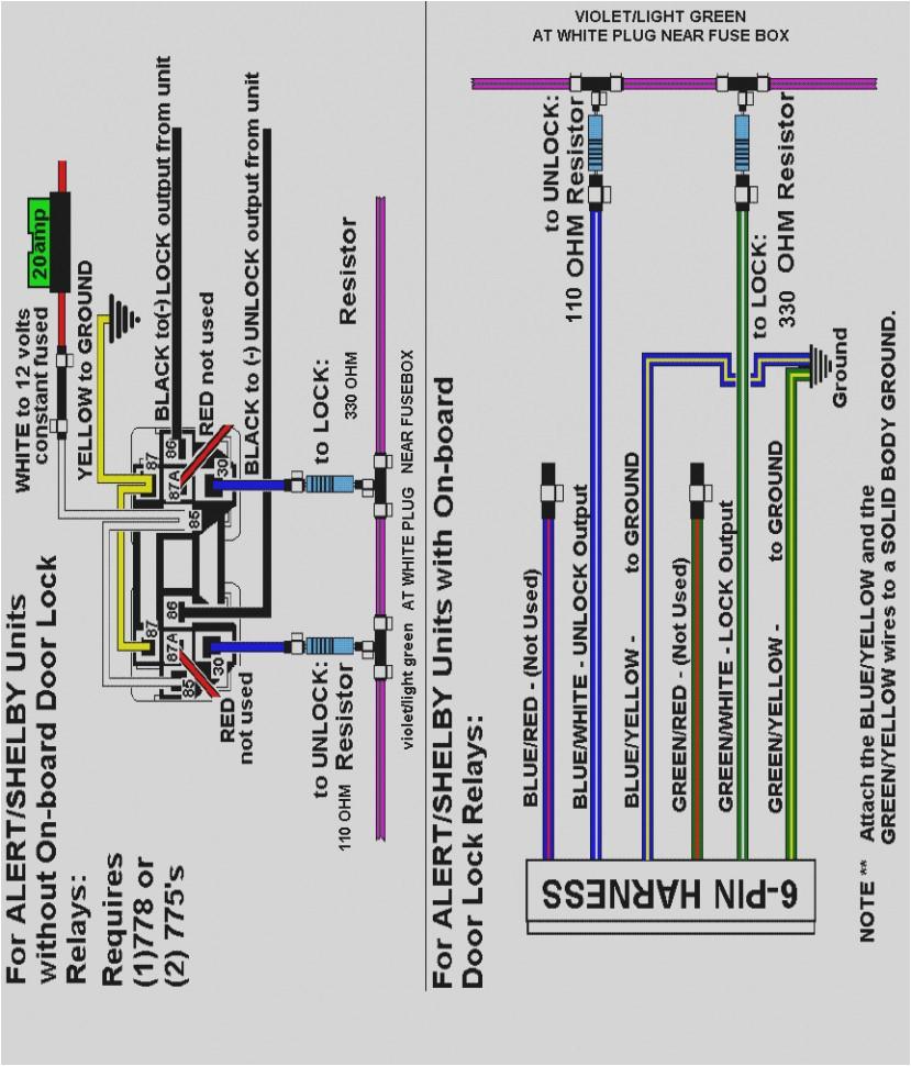 trend 2007 mercury milan radio wiring diagram for a 1995 dodge dakota the with 2000 durango 1998 gif