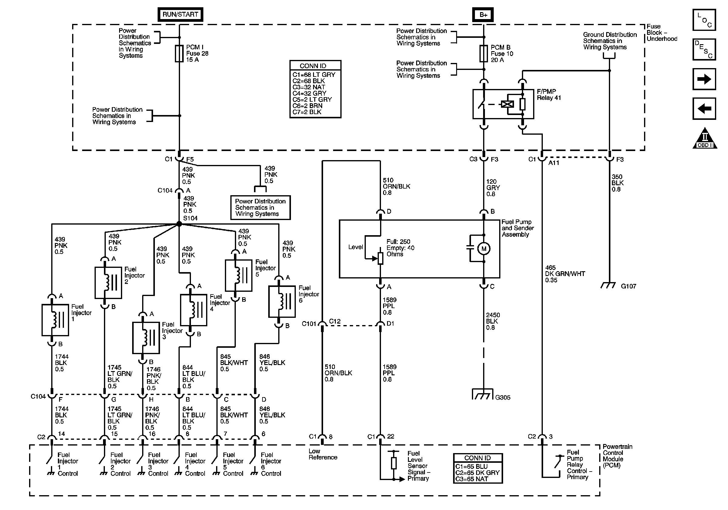 2003 chevy trailblazer wiring diagram rear just wiring diagram 2003 chevy trailblazer wiring diagram rear