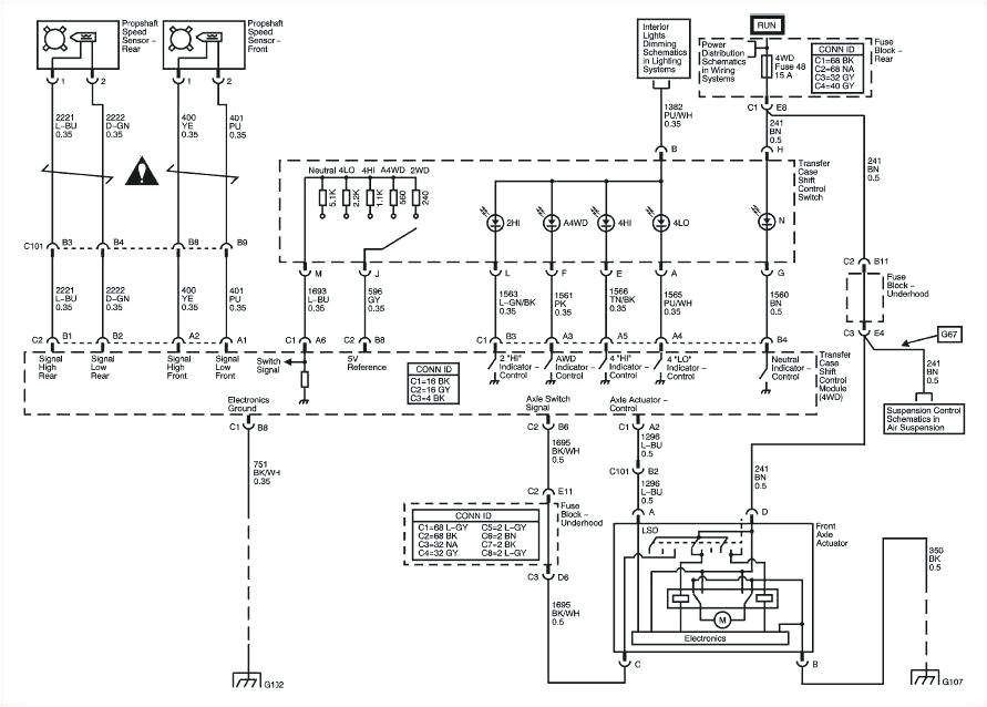 chevy trailblazer wiring diagram wiring diagram paper 2006 chevy trailblazer wiring diagrams 2006 trailblazer electrical diagrams