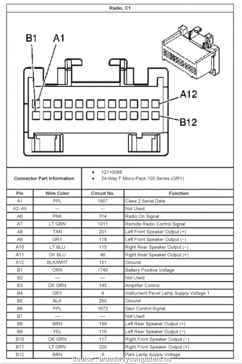 2004 grand am stereo wiring harness diagram wiring diagram post mix grand am radio wiring diagram