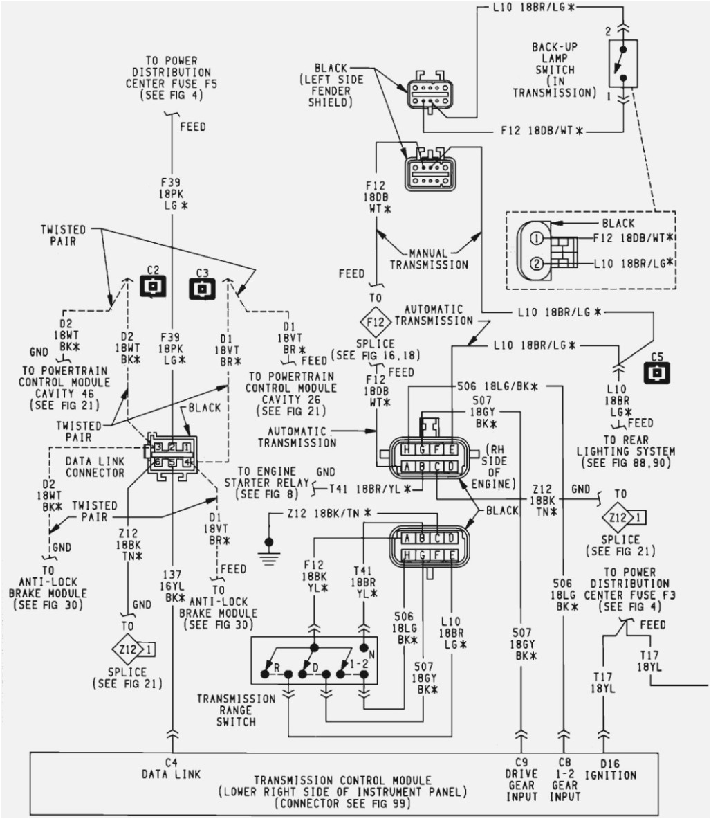 07 jeep liberty wiring diagram wiring diagram mix 2007 jeep liberty wiring schematic 19