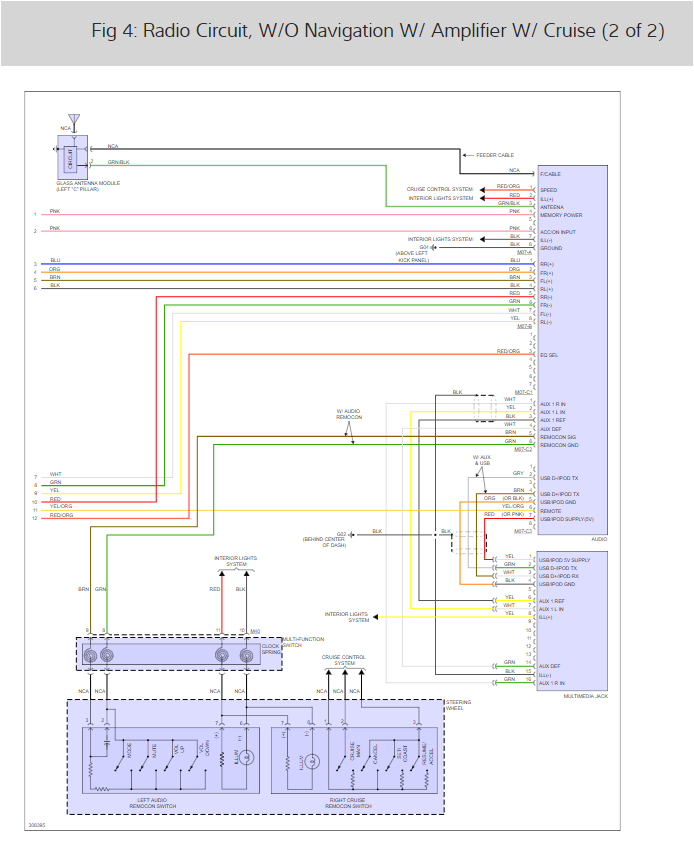 kia wiring harness diagram schema wiring diagram kia rio 2004 stereo wiring harness diagram kia wiring