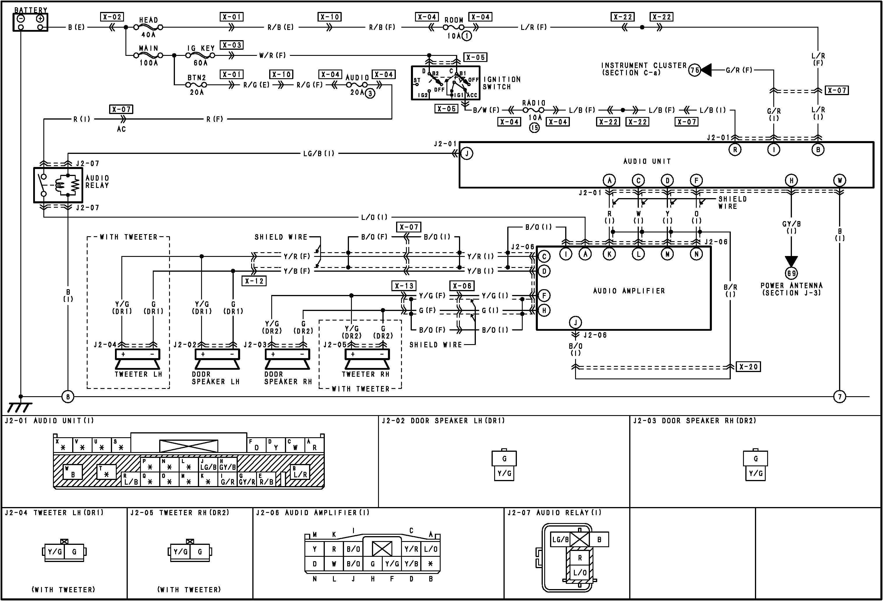 2010 mazda 6 wiring diagram wiring diagram name wiring diagram 2011 mazda 3 further 2005 mazda 3 power steering wiring