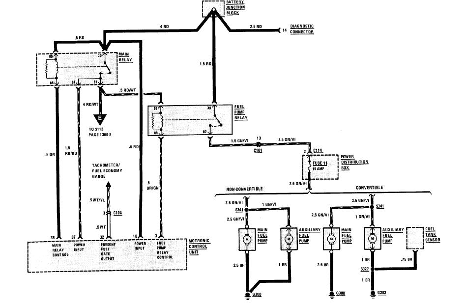 bmw fuel pump diagram wiring diagram option diagram moreover diagram of 1999 ford mustang fuel system moreover bmw
