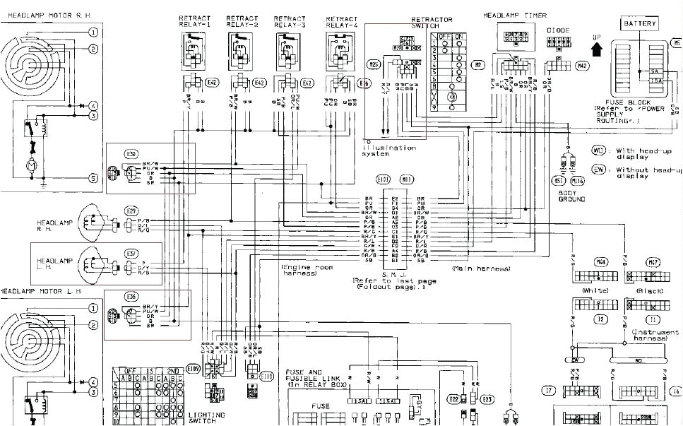 armada wiring diagram wiring diagram expert 2004 armada wiring diagram radio armada wiring diagram