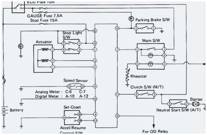 92 dodge alternator wiring diagram