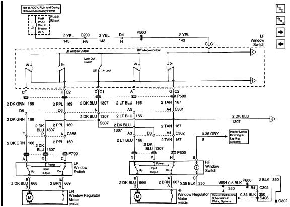 pontiac montana power window switch wiring diagram mix pontiac montana power window switch wiring diagram