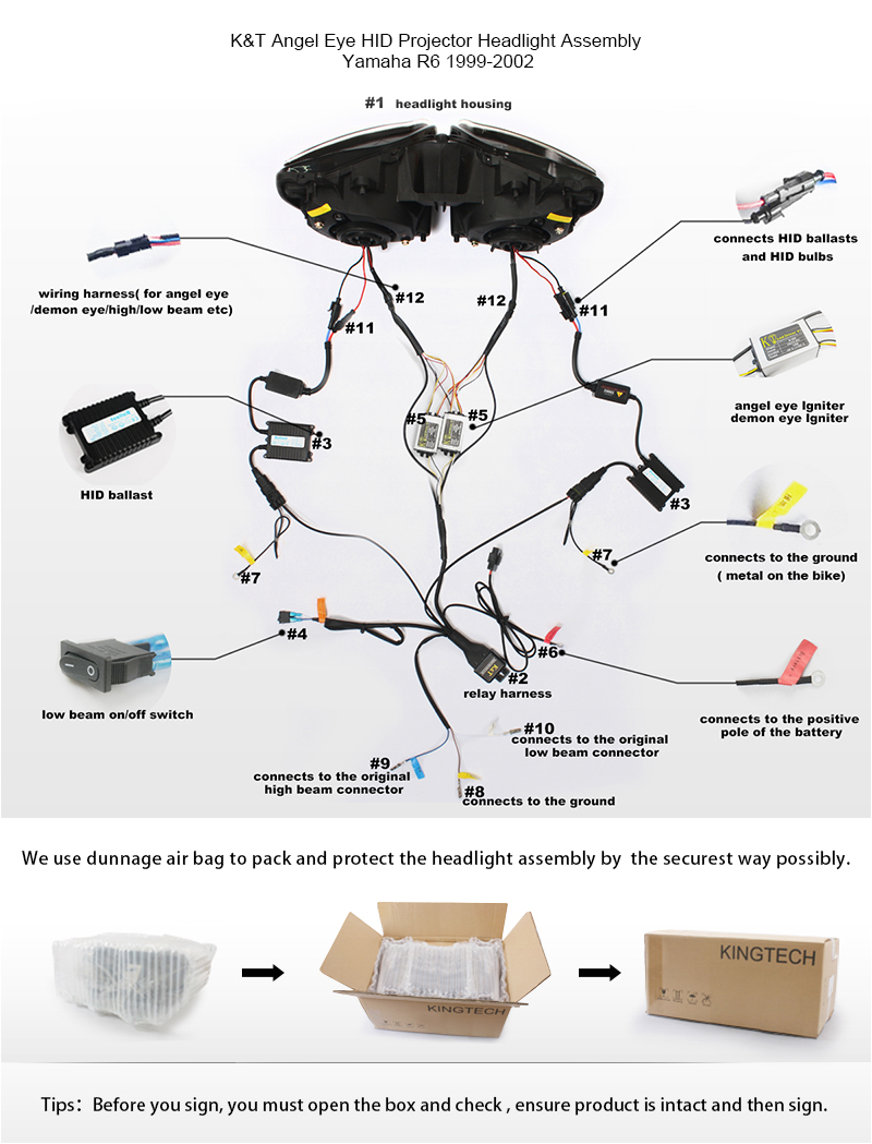 2003 r1 wiring diagram
