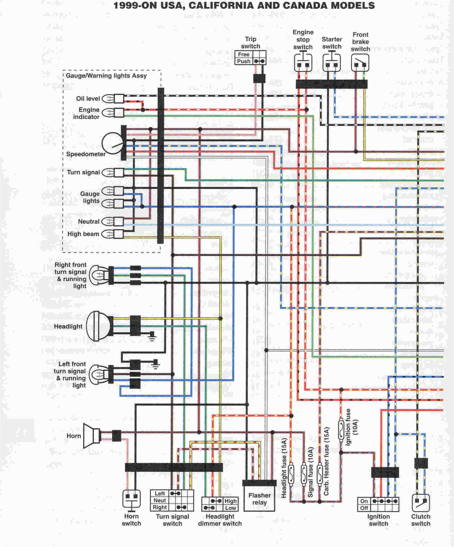 roadliner wiring diagram wiring library2006 yamaha stratoliner wiring diagram headlight short help star motorcycle