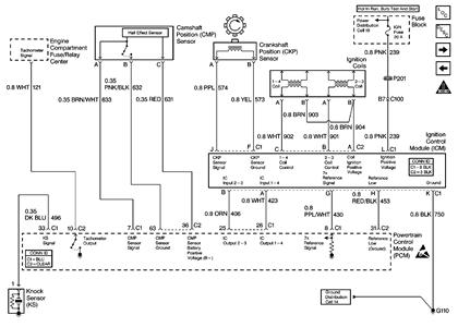 cavalier wiring diagram wiring diagram mega 1999 cavalier speaker wiring diagram 1997 chevy cavalier electrical diagrams