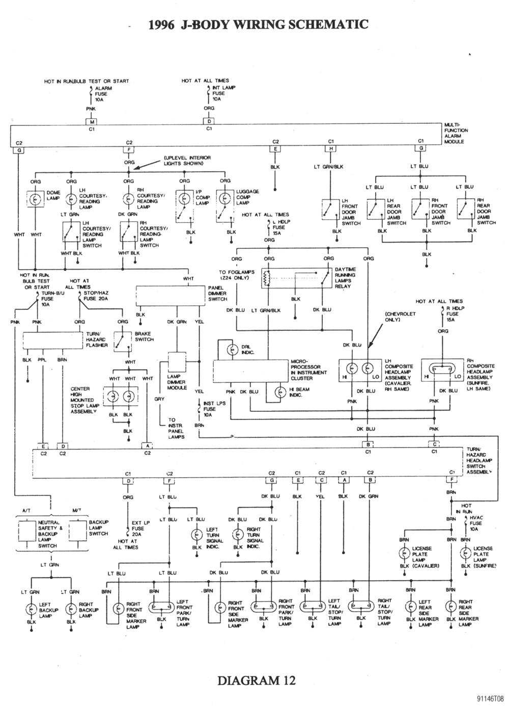 99 cavalier wiring diagram wiring diagrams favorites 1999 cavalier speaker wiring diagram 1999 cavalier wiring diagram