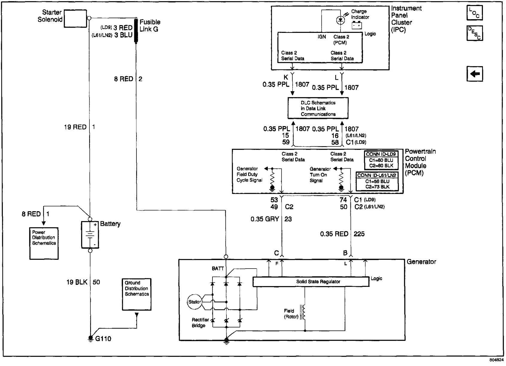 85 chevy cavalier starter wiring diagram wiring diagrams second 85 chevy cavalier wiring diagram