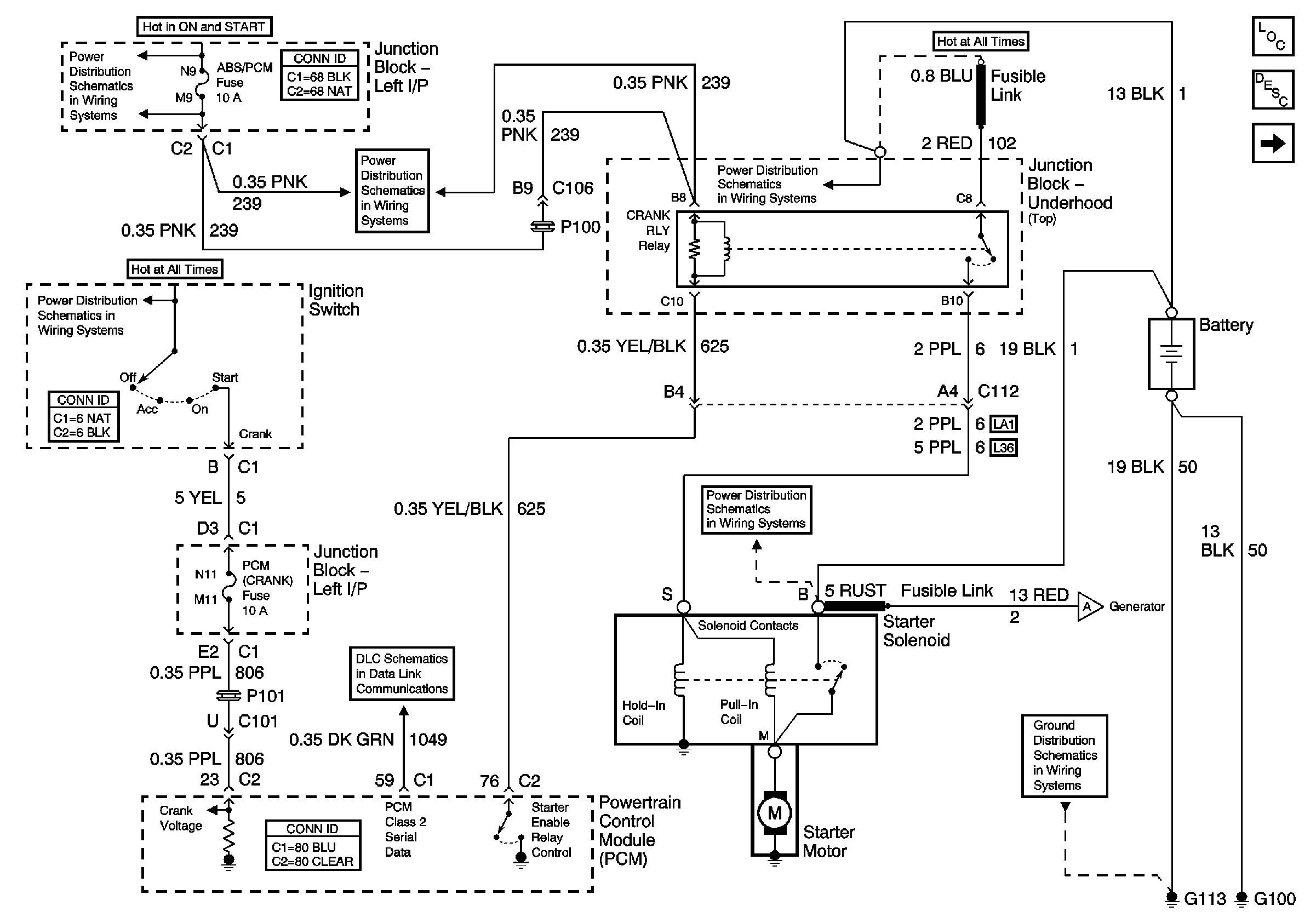 2003 chevy impala headlight dimmer switch wiring diagram wiring