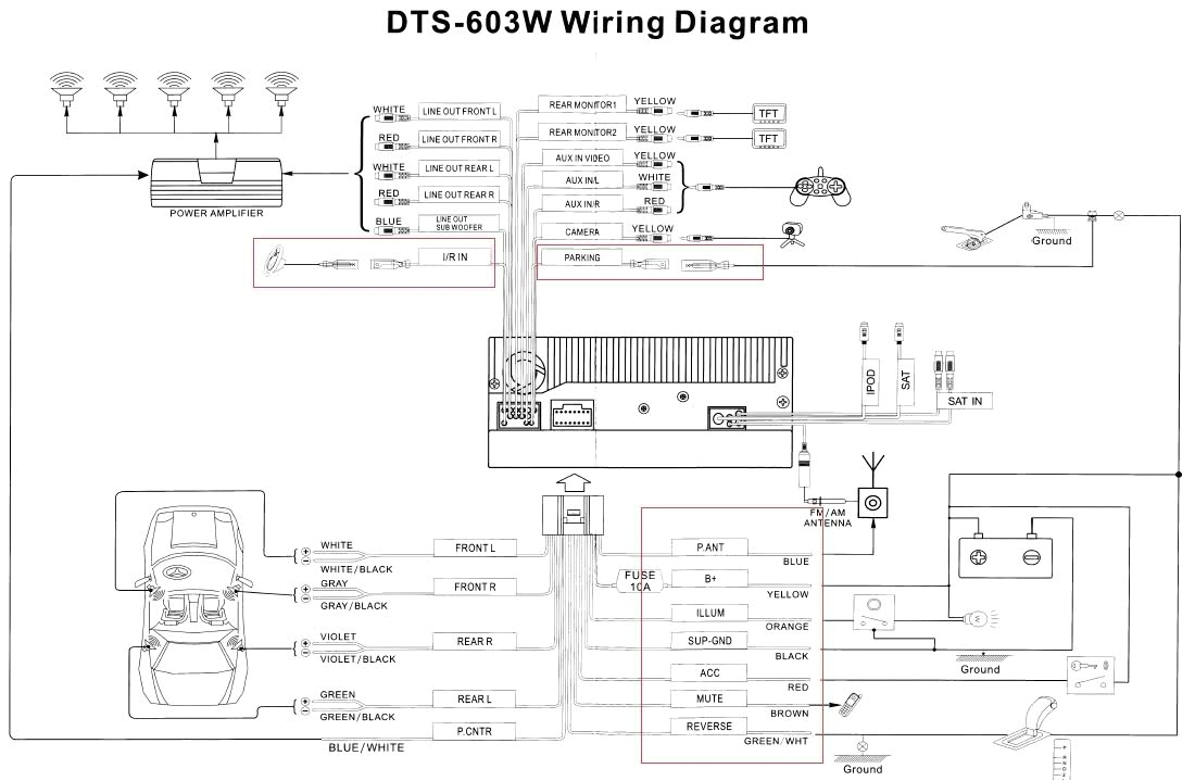 trailblazer ignition diagram wiring diagram used 2006 trailblazer electrical diagram 2006 trailblazer electrical diagrams