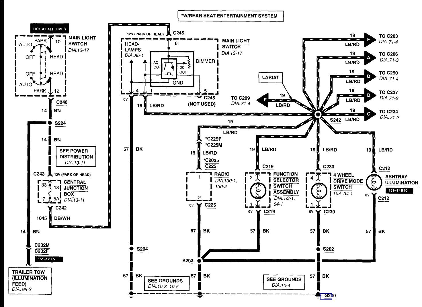 garmin 73sv wiring diagram 2005 ford f150 trailer wiring diagram download f150 wiring diagram 200 ford f50 wiring diagram 7n jpg