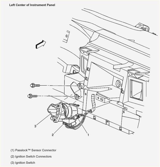2006 chevy impala starter wiring diagram wiring diagram perfomance 2006 chevy impala starter wiring diagram