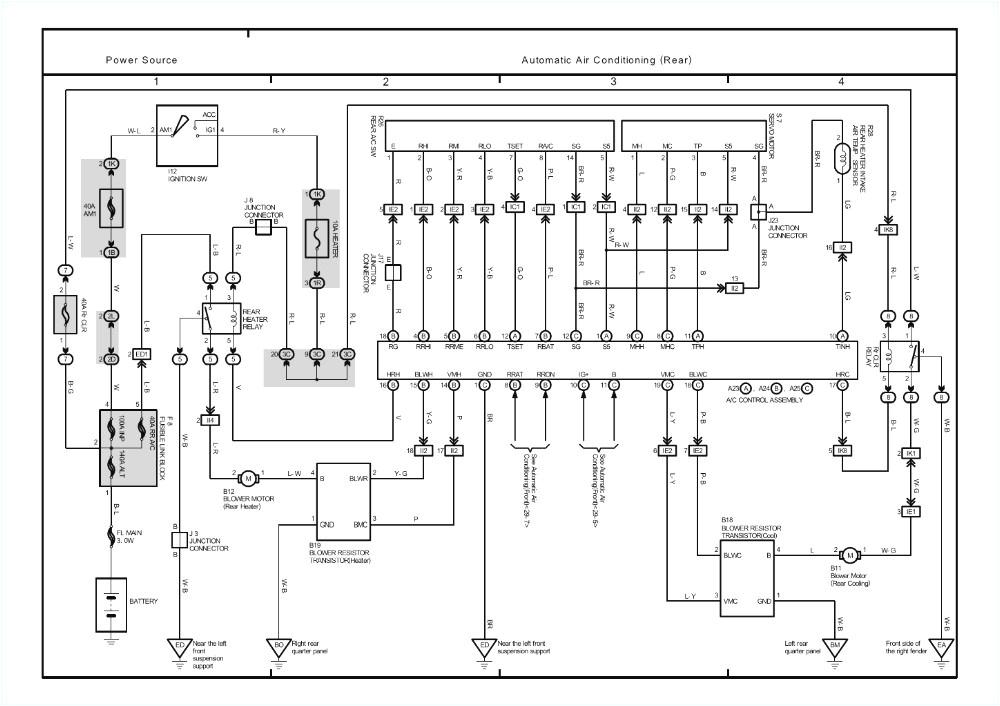 honda ignition switches beautiful 99 civic ignition switch wiringnew ihc wiring diagram data wiring diagram update