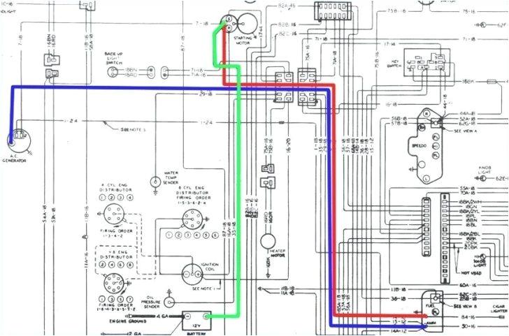 ih 1456 wiring diagram wiring diagram datasource international electrical wiring diagrams