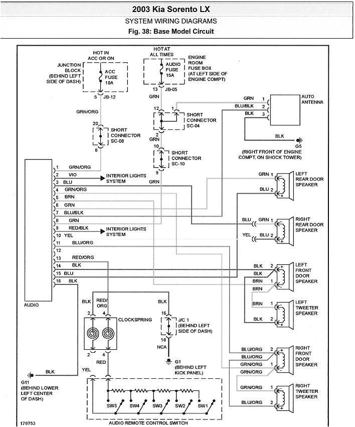 1369d1155876035 help need wire color diagram 2003 sorento radio jpg