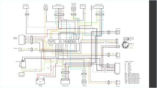 polaris electrical schematics wiring diagram compilationpolaris 400 wiring diagram 4