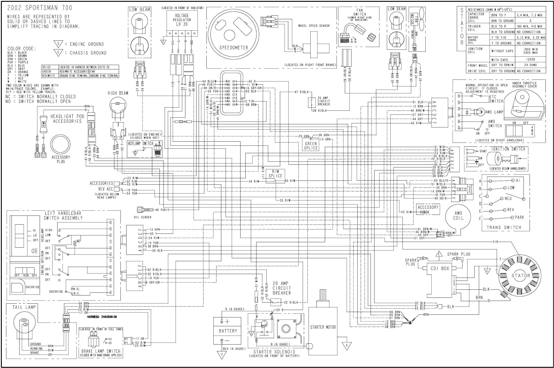 polaris engine diagram wiring diagram datasourcepolaris sportsman 700 engine diagram wiring diagram used polaris 500 engine