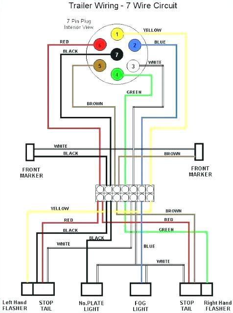 wiring for 2005 chevy silverado wiring diagram list 2005 chevy truck trailer wiring diagram 2005 chevy