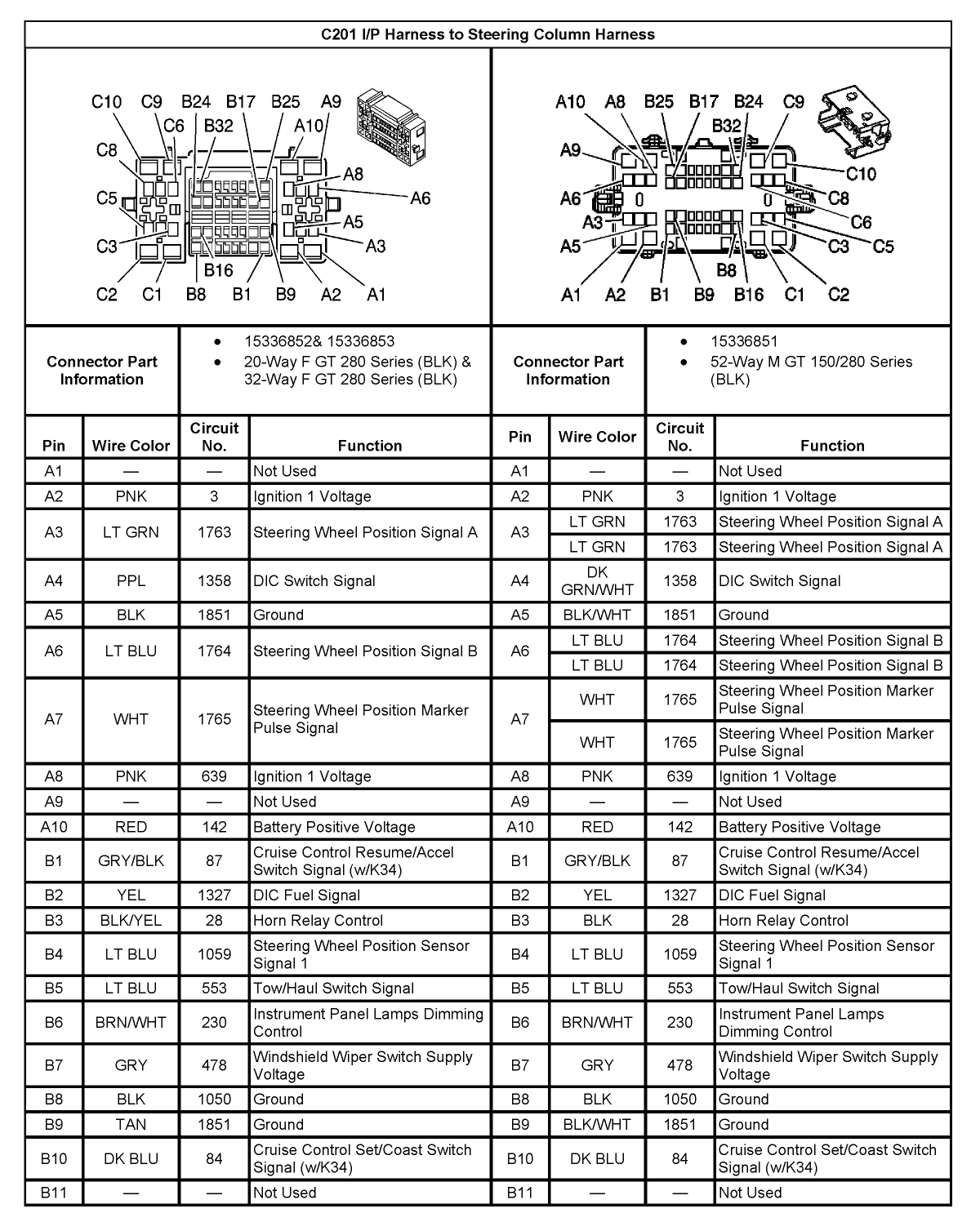 2006 Chevy Silverado Radio    Wiring       Diagram      autocardesign