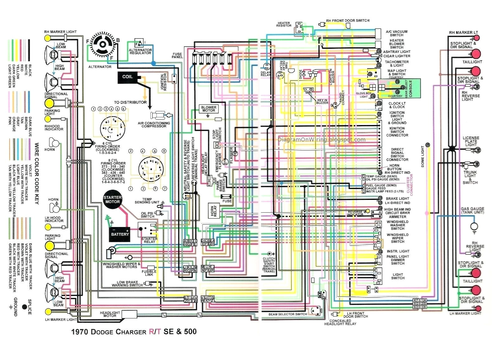 dodge charger wiring harness diagram wiring diagram expert 1968 dodge charger firewall wiring harness diagram