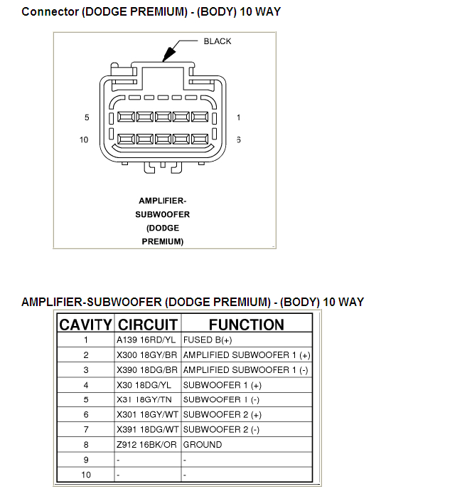 where can i get a copy of dodge charger 2009 wiring diagrams i m 2006 dodge charger radio wiring diagram dodge charger radio wiring diagram