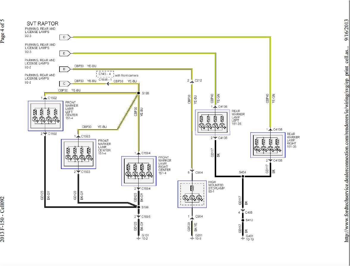 ford f150 wiring diagram 2013 wiring diagram centre 2013 f150 door lock wiring diagram 2013 f150 wiring diagram