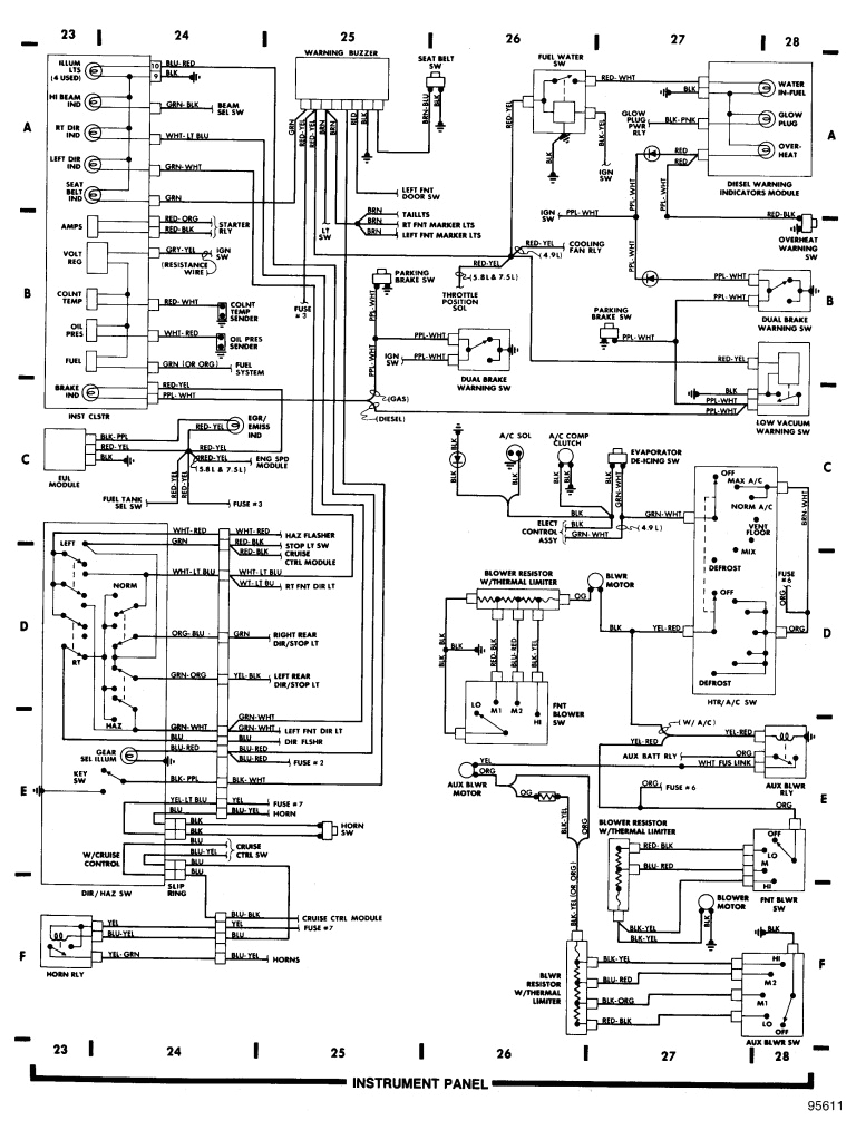 ford van e350 wiring schematic wiring diagram home ford e350 van wiring diagram ford e350 wiring diagrams