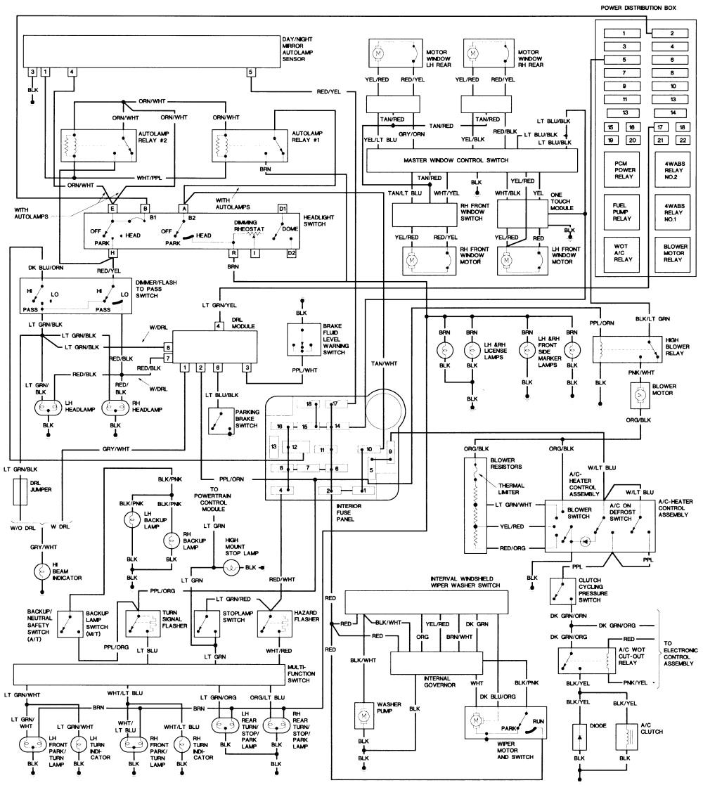 2005 ford explorer wiring schematic wiring diagram expert 2005 ford explorer ac wiring wiring diagram paper
