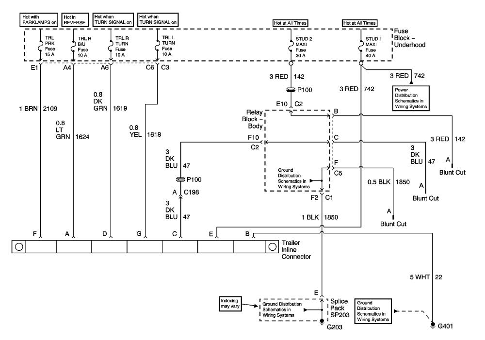 freightliner columbia brake wiring diagram schematic diagramrh181wihadode 2006 freightliner columbia fuse panel diagram at mywebline