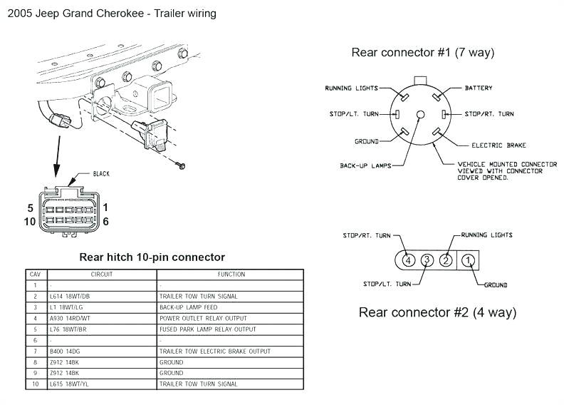 grand wiring diagram radio jeep harness ac 4 0 amp electrical schematic trailer wire data schema