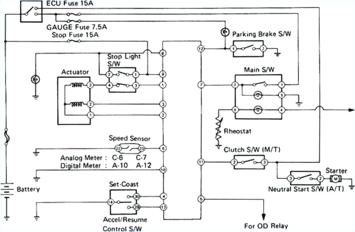 dodge ram instrument cluster wiring diagram best of fresh stratus engine unique