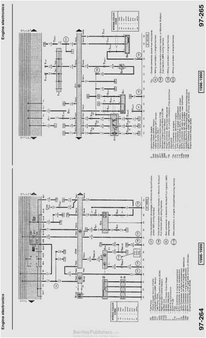 2000 vw jetta wiring diagram 1999 vw beetle wiring diagram wiring diagram of 2000 vw jetta wiring diagram jpg