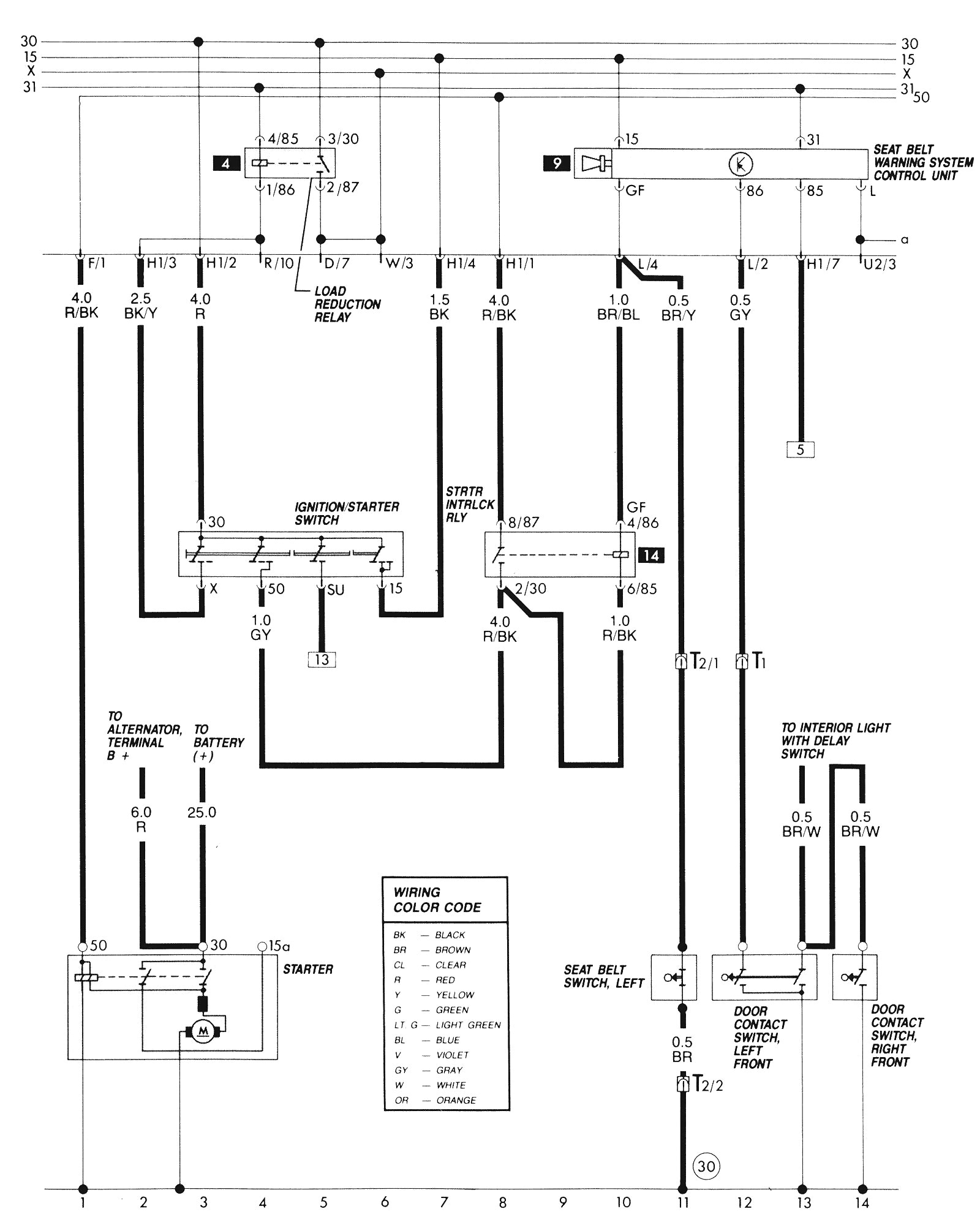 2006 Vw Jetta Wiring Diagram 2006 Tdi Wiring Diagram Schematic Diagram Database