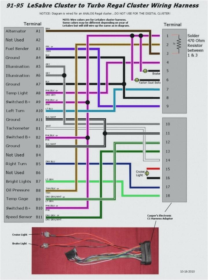 2005 buick lacrosse radio wiring diagram wiring diagram expert 2007 buick lacrosse stereo wiring 2005 buick