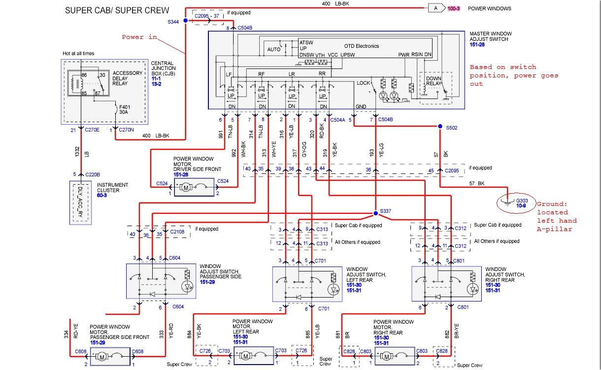 2007 ford f 150 wiring harness wiring diagram datasource 2007 ford f150 wiring harness diagram 2007