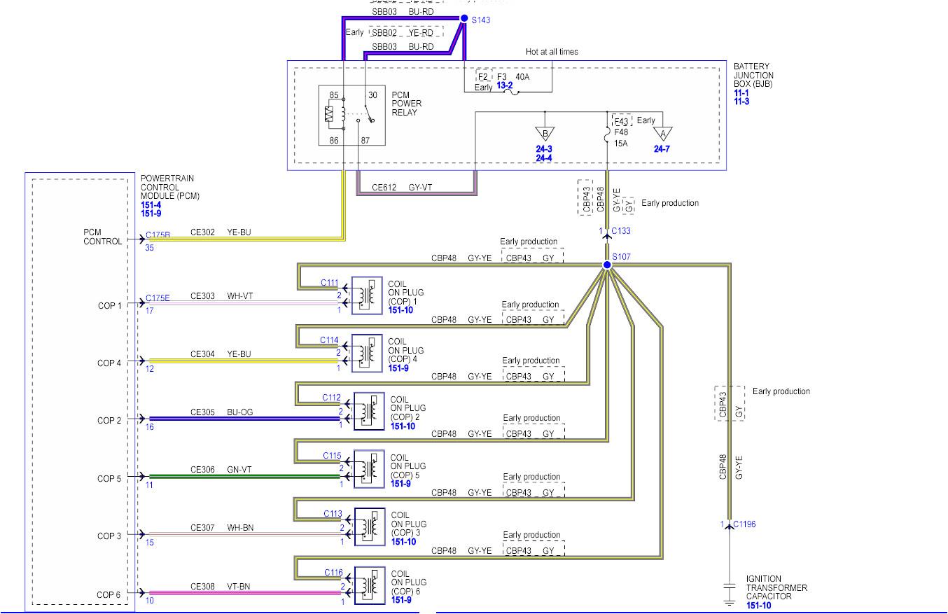 mercury milan wiring diagram wiring diagram paper wiring diagram for 2007 mercury milan